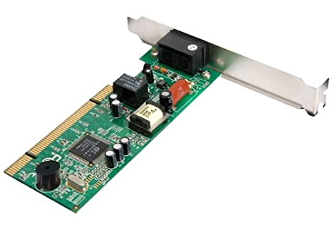 Driver for Rosewill RNX-56CX PCI Card Conexant Modem