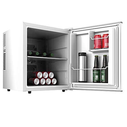 🥇 Cecotec mini bar GrandCooler 10000 Silent White