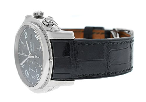 hermes-clipper-automatic-self-wind-mens-watch-cp1910-certified-pre-owned