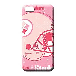 iphone 6plus 6p case Protection Skin Cases Covers For phone mobile phone covers pittsburgh steelers nfl football