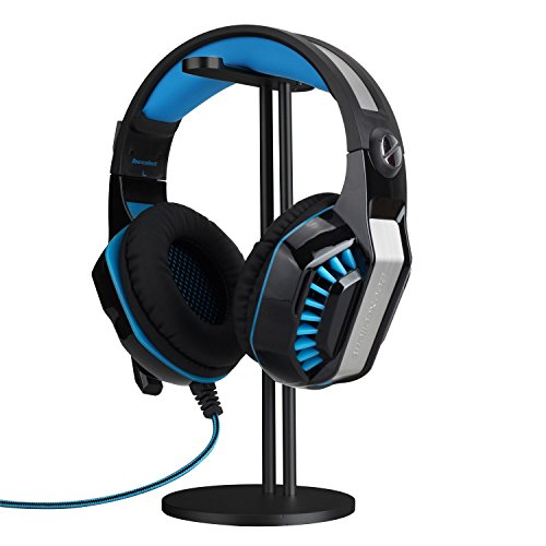 BlueFire Universal Aluminum Headphone Headsets product image