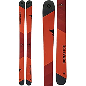 2019 Blizzard Bonafide Skis
