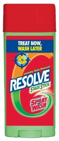 -spray-n-wash-pre-treat-stain-stick-white-3-oz
