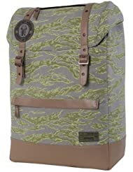 HEX Jahan Cloak Backpack - Camouflage - HX1444