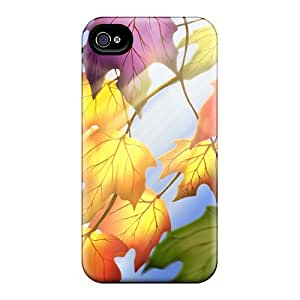Pretty Kvp1010cFIF iphone 6 Case Cover/ Iphone Wall Hd Series High Quality Case
