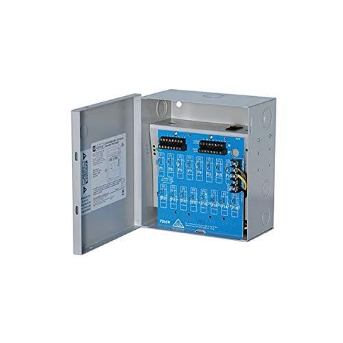Altronix ALTV2416300ULCBM Power Supply