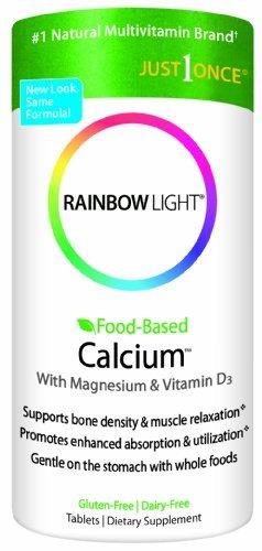 food based calcium - 6
