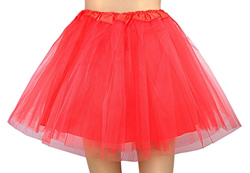 womens-teen-adult-classic-elastic-3-4-5-layered-tulle-tutu-skirt