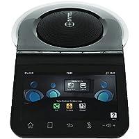 Mitel MiVoice Conference Phone UC360 Audio Variant Model (50006580)