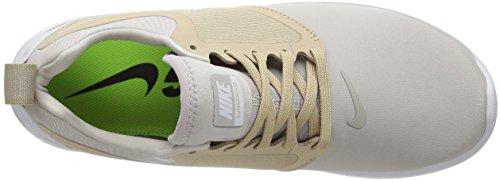 201 Donna Moon Wmns Sand Running Scarpe Nike v Lunarsolo Particle Multicolore IUvqwTpTC
