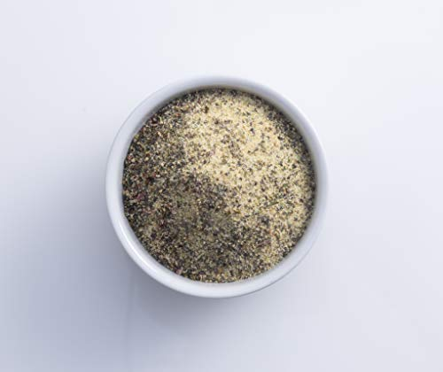 Tastefully Simple Super Seasoning Pack - 7 Pack Ultimate Seasoning Set by Tastefully Simple (Image #3)