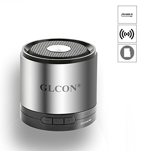 Best Small Stereo Speakers Amazon Com