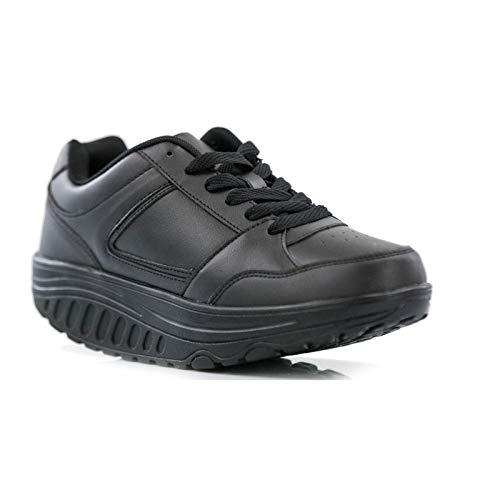scarpe adidas calzano strette