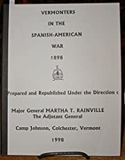 Vermont in the Spanish-American War de…