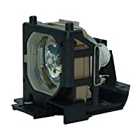 Lutema dt00671-l02 Hitachi Replacement DLP/LCD Cinema Projector Lamp