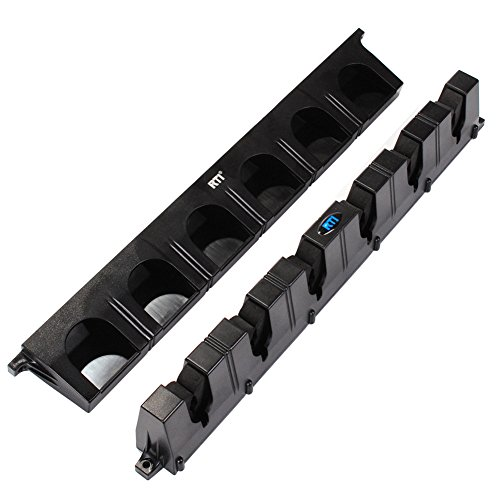 vertical rod rack - 4