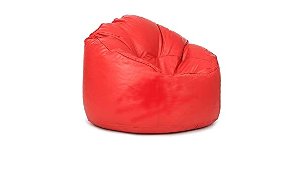 Magnificent Amazon Com Cozy Signature Bean Bag Cover Without Beans Long Pdpeps Interior Chair Design Pdpepsorg