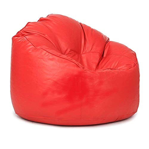 Astounding Amazon Com Cozy Signature Bean Bag Cover Without Beans Long Pdpeps Interior Chair Design Pdpepsorg