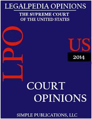 legalpedia-opinions-us-supreme-court