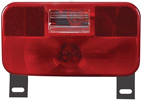 Optronics RVBST56P RV Tail Light