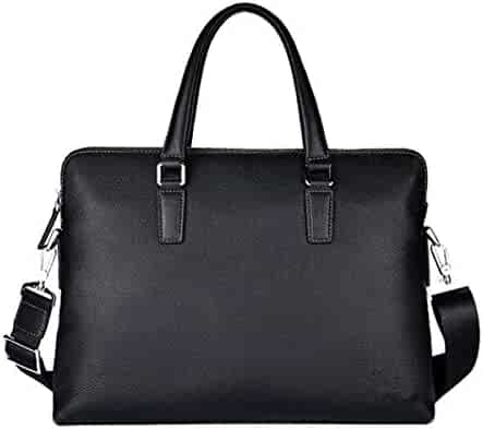 cf644568214e Shopping Last 30 days - Briefcases - Luggage & Travel Gear ...