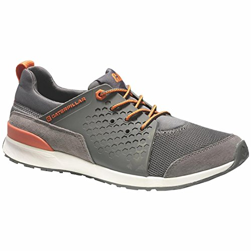 caterpillar-mens-unexpected-shoe-sneakers-in-med-charcoal-9-m-us