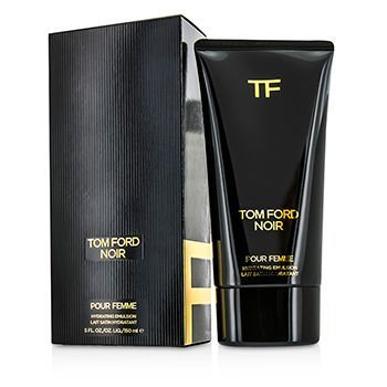 Tom Ford 'Noir pour Femme' Hydrating Emulsion 5.0oz/150ml by Tom Ford