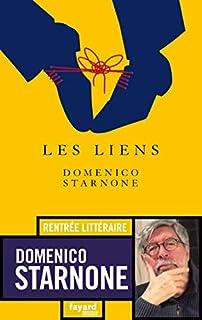 Les liens, Starnone, Domenico