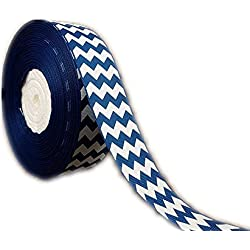 "50yd 1-1/2"" Ribbon"