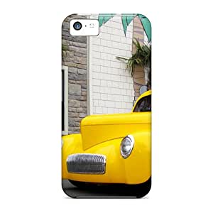 Excellent Design 41 Willys Coupe Cases Covers For Iphone 5c