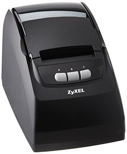 (Zyxel SP350E 3 Button Printer for)