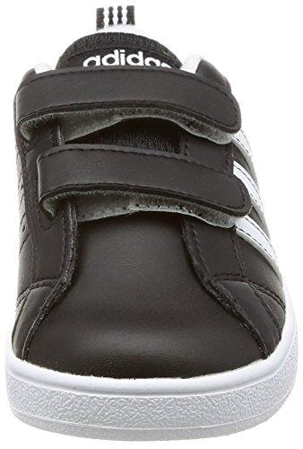 adidas Promodel W Schuhe 60 core black/ftwr white
