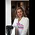 Las mejores 100 recetas para postres de Maricruz con tu Thermomix