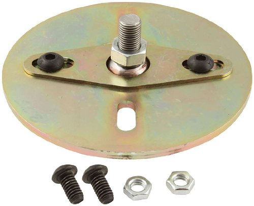 Allstar Performance ALL56077 Spring Cup Top Plate