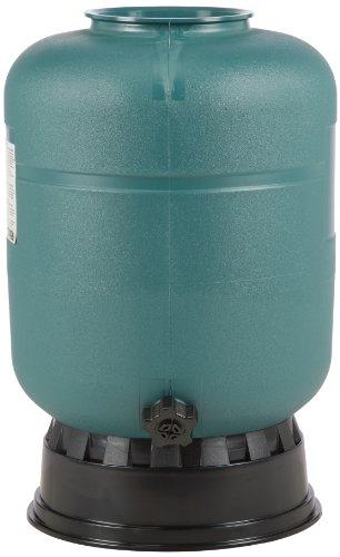 Hayward SX164AA5 Tiel Green 16-Inch Filter Body with Skir...