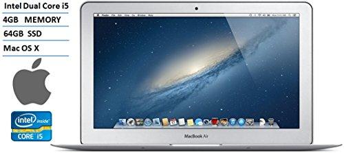 Apple 11 6 Inch Processor Bluetooth Refurbished