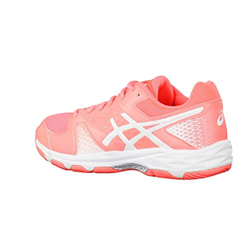 Gel Asics 4 Domain Gel W Asics Domain 4 61W7vcH