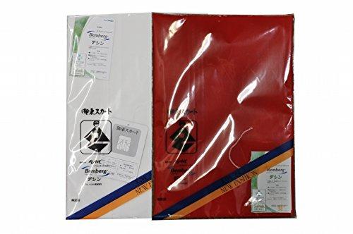 相互接続迷彩略す和道楽着物屋 ベンベルグ 東スカート 番号bnbl-2-66110-2 着物 和装 レディース