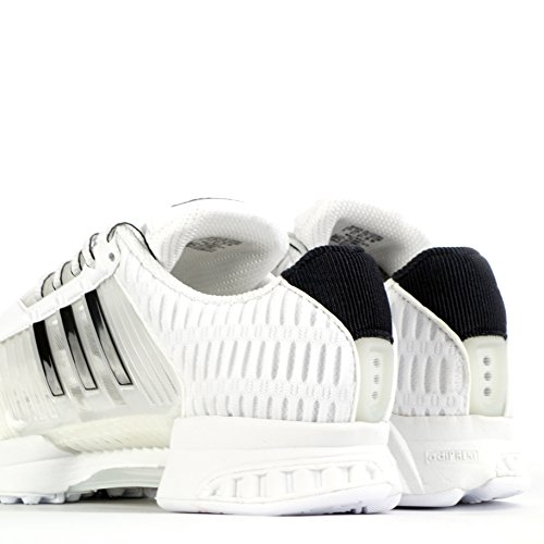 CLIMA COOL WHITE Men White Bb0671 Black 1 adidas White 5Eaqw411x