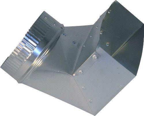 range hood adapter - 6