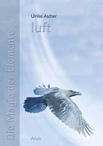 Die Magie der Elemente: Band 4: Luft: BD 4