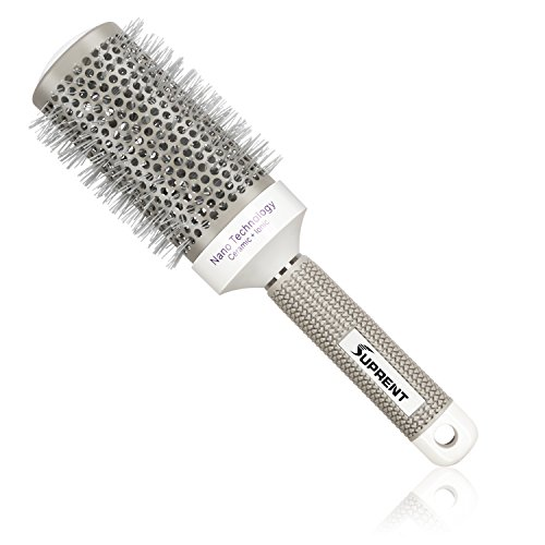 suprent-nano-thermal-ceramic-ionic-round-barrel-hair-brush-2-inch-for-hair-drying-styling-curling-ad