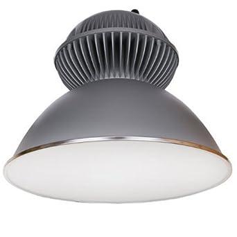 Le 185w Led High Bay Lighting 400w Hps Or Mh Bulbs