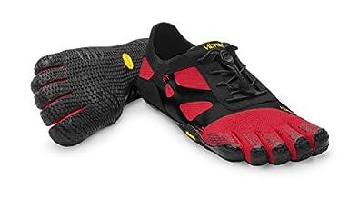 Vibram Five Fingers Running Shoes Amazon