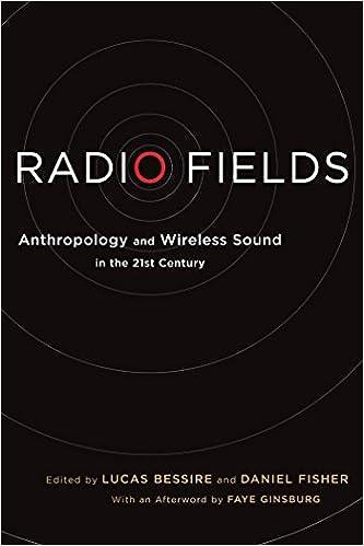 Radio minor reads books by lucas bessire fandeluxe Gallery