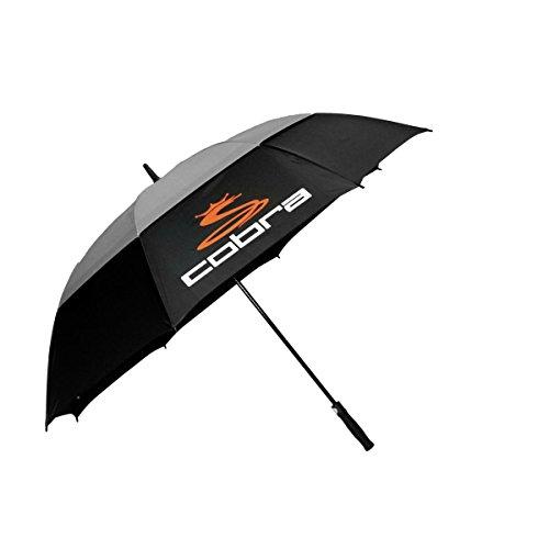 Cobra 992171 Parent 2017 Golf Umbrella