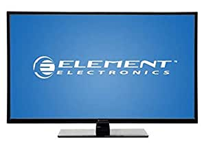"Element 50"" Full HD 1080P LCD HDTV"