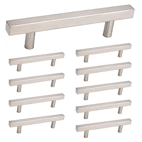 Top Cabinet Pulls