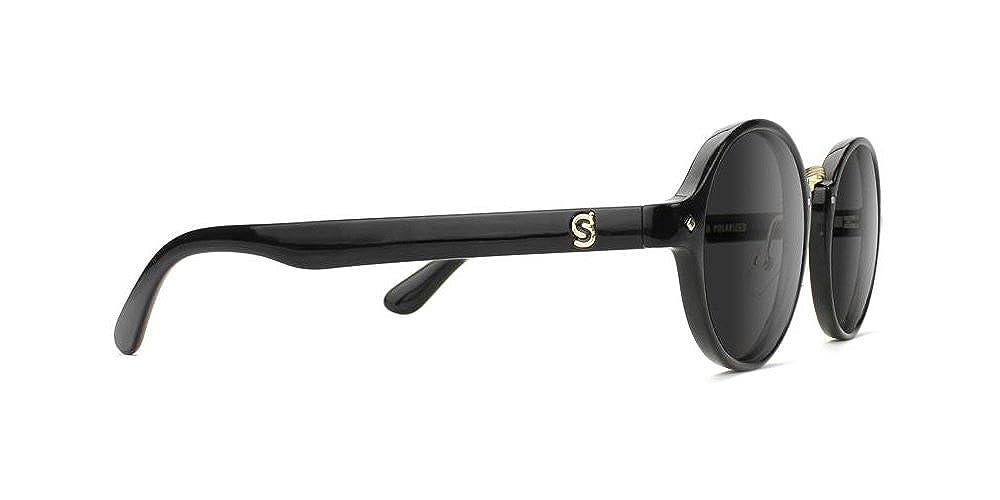 Amazon.com: Glassy P-rod – PREMIUM anteojos de sol ...