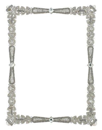 Olivia Riegel Waldorf Frame, 5-Inch by ()